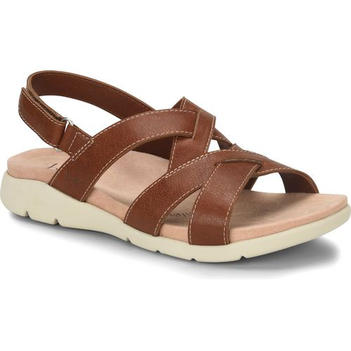 B.O.C. Women's Coralee Sandals