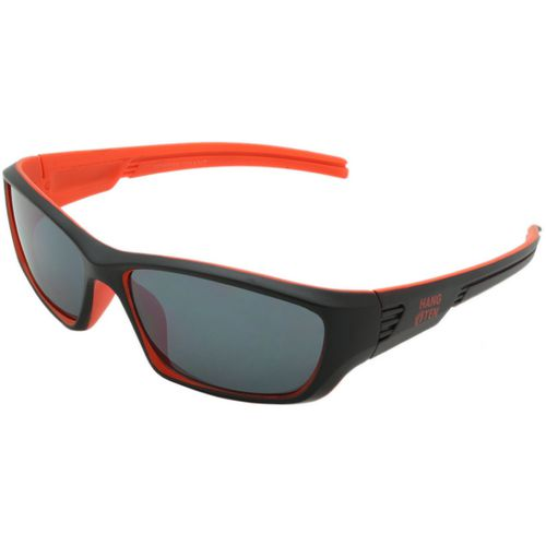 Hang Ten Kids' Racer Sunglasses