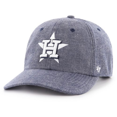 '47 Houston Astros Emery Clean Up MF Cap free shipping