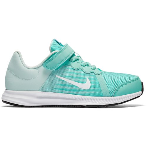 Nike Toddler Girls' Downshifter 8 Running Shoes - view number 3