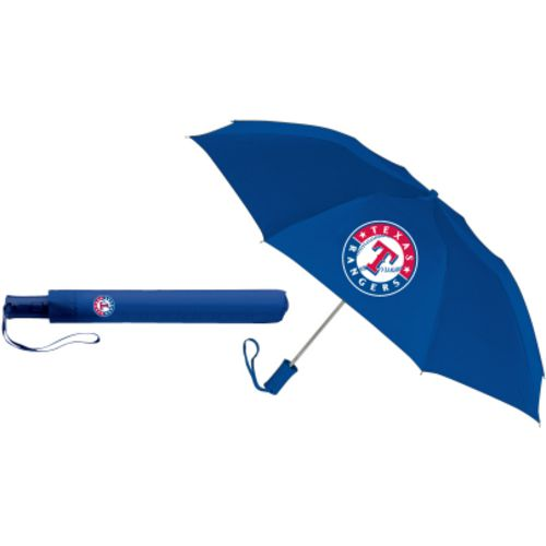 Storm Duds Texas Rangers The Classic Umbrella