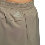 adidas Men's Supernova Pure Running Shorts - view number 6