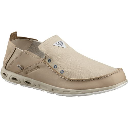 Columbia Sportswear Men's Bahama Vent PFG Wide Shoes