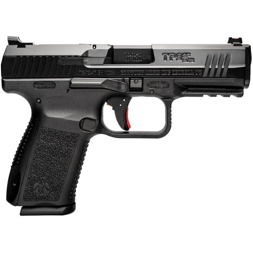 Canik TP9SF Elite 9mm Pistol