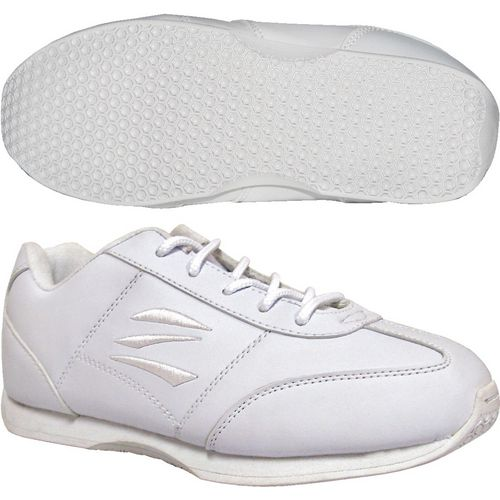 Zephz Women's Tumble Cheerleading Shoes