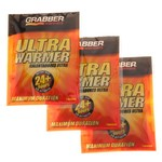 Game Winner® Grabber Body Warmers 3-Pack