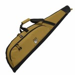 Plano® Brown Rifle Case