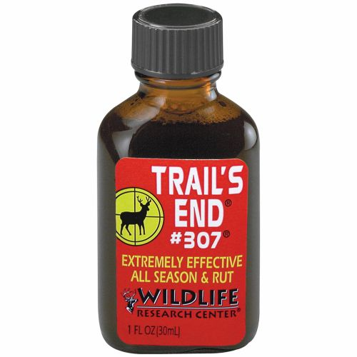 Wildlife Research Center® Trail's End® #307® 1 fl. oz. Attractant - view number 1
