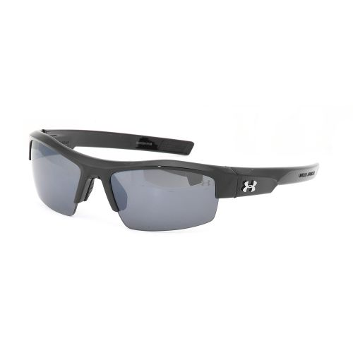 Under Armour Adults' Igniter Sunglasses