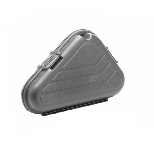 Plano® Medium Pistol Case
