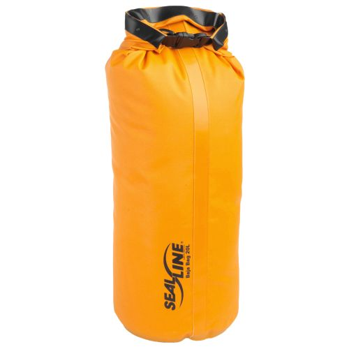 SealLine® Baja™ 20-Liter Dry Bag