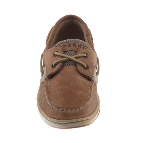 Sperry Women's Bluefish 2-Eye Boat Shoes - view number 1