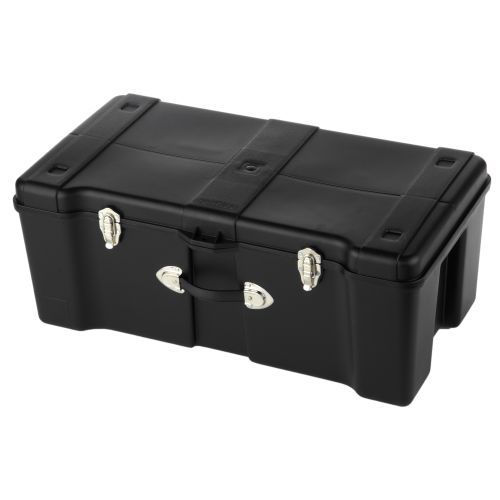 Index in addition 172191904838 further Cat100877 together with Jumbo Plastic Power Tool Case together with parison. on lockable plastic storage bins