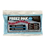 Lifoam Tundra Freez Pak Reusable Ice Pack - view number 1