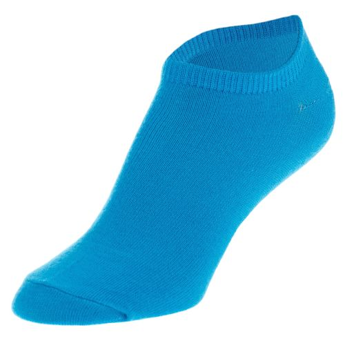 Austin Trading Co.™ Ultralight No-Show Socks 6-Pack