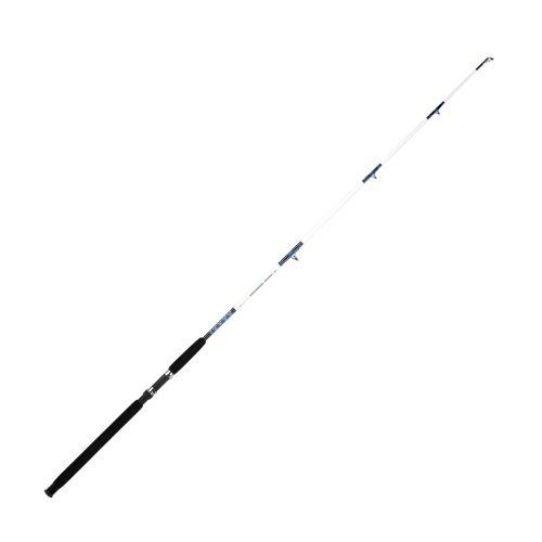 Shakespeare® Sturdy Stik 6' M Saltwater Big Water Casting Rod