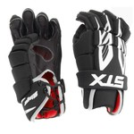 STX Men's Stinger Lacrosse Gloves