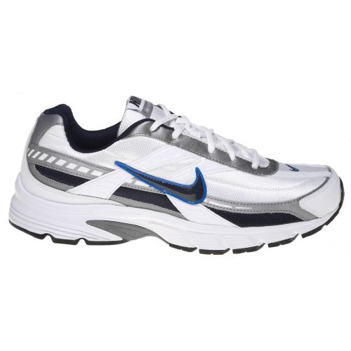 Display product reviews for Nike Men's Initiator Running Shoes