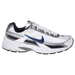 Academy.com deals on Nike Men's Initiator Running Shoes