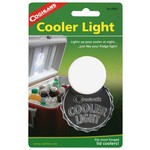 Coghlan's LED Cooler Light