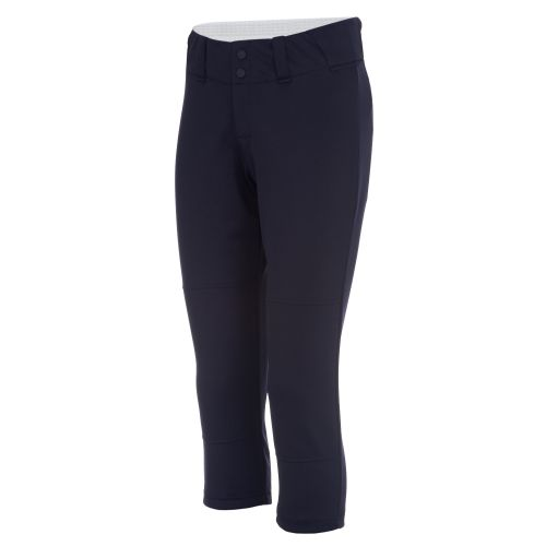 Rawlings® Women's Titan Fast-Pitch Softball Pant
