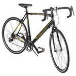 Schwinn® Men's Phocus 14-Speed Road Bicycle