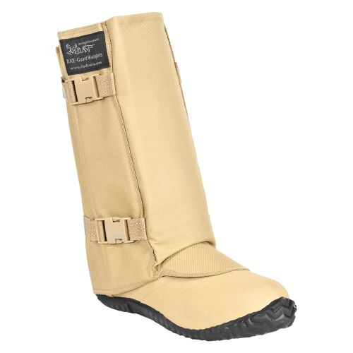 ForEverlast Ray-Guard Men's Wading Boots - view number 2