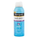 Neutrogena 5 oz. Wet Skin SPF 85+ Sunblock Spray - view number 1