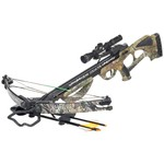 Horton Bone Collector 175 Camo Crossbow Kit