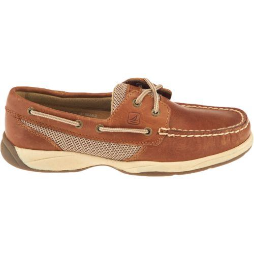 Sperry Women's Intrepid Shoes