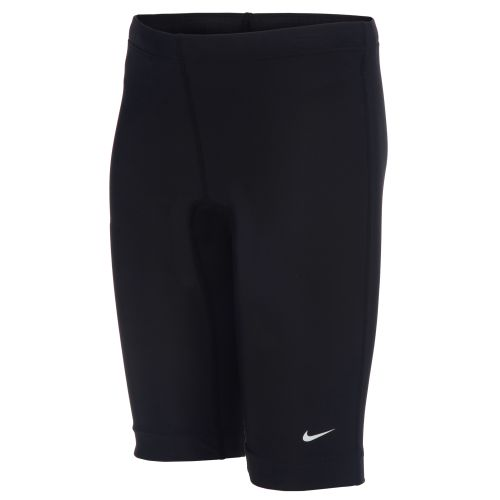 Nike Boys' Team Swim Jammer - view number 1