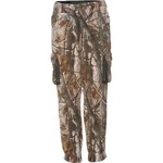 Bone Collector Men's Protec™ XT Camo Pant