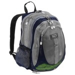 Austin Clothing Co.® Austin Super Mesh Backpack