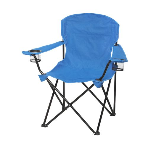 Academy Sports + Outdoors  Deluxe Oversize Chair