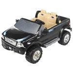 Power Wheels® Kids' 12V F-150 Motorized Truck
