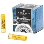 Federal® SpeedShok® Waterfowl 20 Gauge Shotshells - view number 1