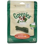 Greenies® Dental Treats for Dogs 12-Pack