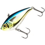 H2O XPRESS™ Rattlin' T 5/8 oz. Lipless Crankbait