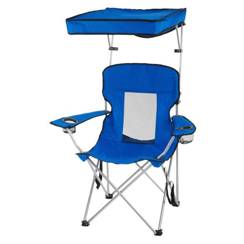 Academy Sports + Outdoors™ Shade Canopy Chair