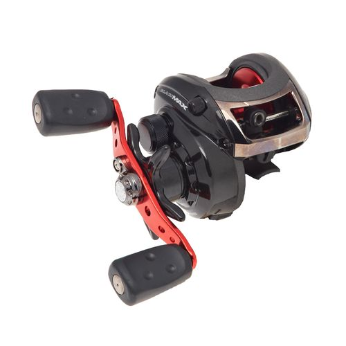 Image for Abu Garcia® Black Max BMAX2 Baitcast Reel Right-handed from Academy