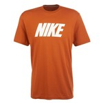 Nike Men's 2.0 Dri-FIT Cotton Short Sleeve T-shirt