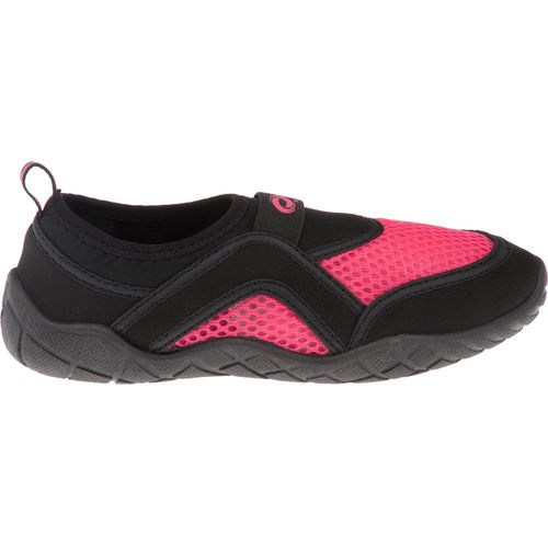 O'Rageous Girls' Aqua Sock Water Shoes