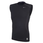 Nike Men's Pro Combat Sleeveless Top