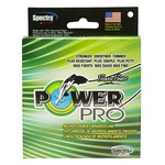 PowerPro 8 lb. - 150 yards Braided Fishing Line