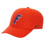 Nike Men's University of Florida Wool Classic Cap