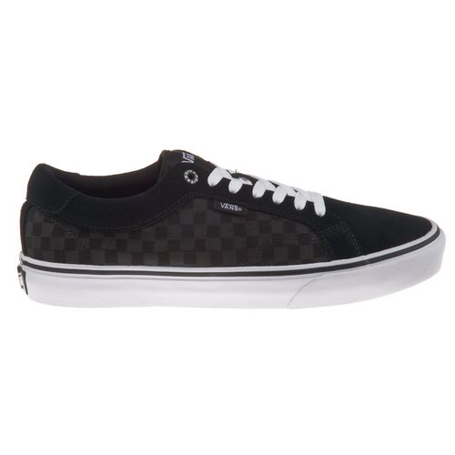 Vans Men's Performance Vesper Athletic Lifestyle Shoes