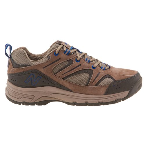 New Balance Women's 759 Walking Shoes