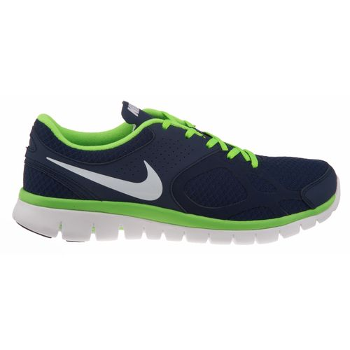 Nike Men's Flex Run 2012 Running Shoes