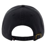 '47 Men's Houston Texans Clean Up Cap - view number 1