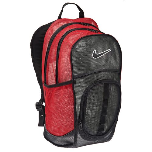 Nike Brasilia Mesh Extra Large Backpack